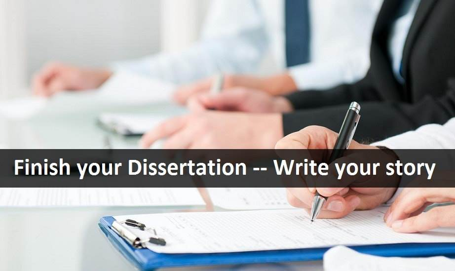 help dissertation Receive professional thesis proposal and dissertation help on ukpaperhelpcom writing a thesis is not a problem any more - you can buy it right now.